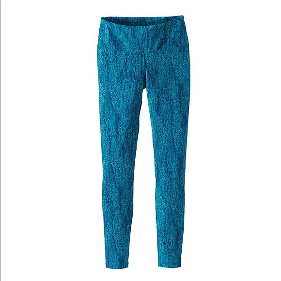 66ea0b3e86d4f Patagonia XS Women's Centered Tights. M_5ab9954672ea8897819462bf